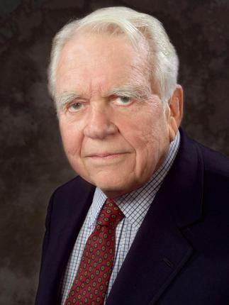 "andy rooney an essay on bridges Andy rooney, whose ""60 minutes andy rooney leaving ""60 minutes"" role on such notable cbs news specials as ""an essay on bridges"" (1965), ""an essay."