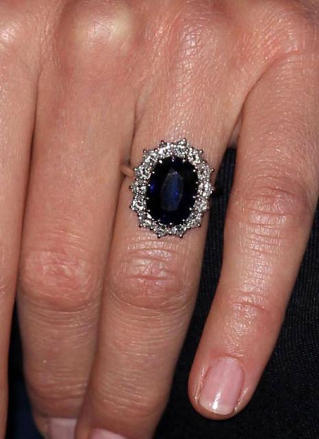 kate middleton ex boyfriend rupert finch. finger of Kate Middleton.