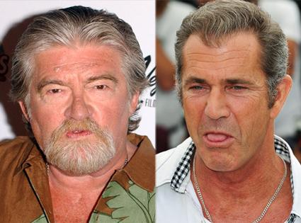 good ol mel pic 425x315 Joe Eszterhas to Mel Gibson: You Hate Jews!