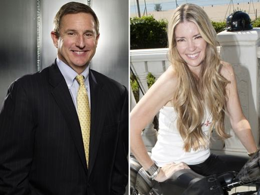 mark hurd jodie fisher 519x389 Mark Hurd Scandal Details, Harassment of Jodie Fisher Revealed