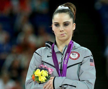 [Image: mckayla-is-not-impressed_454x374.jpg]