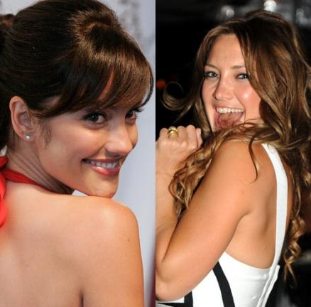 derek jeter minka kelly vacation. Minka vs. Kate