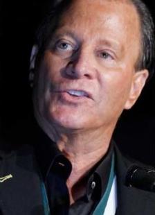 Stewart Rahr