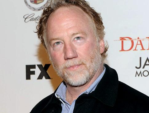 t bus 485x367 Timothy Busfield Accused of Sexual Battery After Alleged Movie Date Fondling