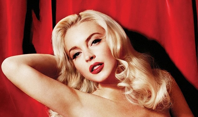 http://static.thehollywoodgossip.com/images/gallery/a-lindsay-lohan-playboy-photo.jpg