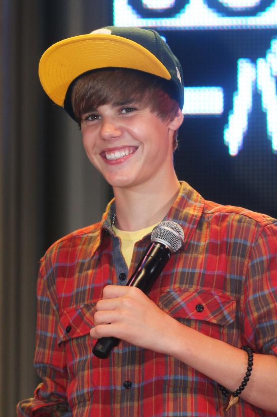 justin bieber young pics. girlfriend young boy from Stratford, Justin Bieber Young Kid. quot;I think