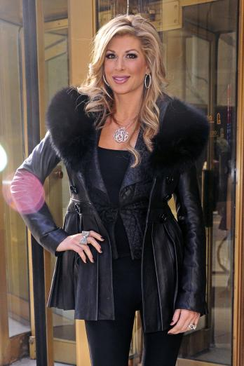 alexis bellino before and after. Alexis Bellino Image