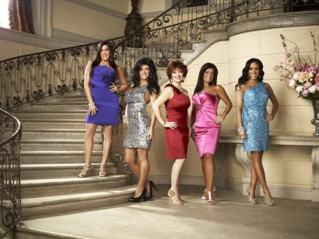 Johnhines7402 13 for Where do real housewives of new jersey live
