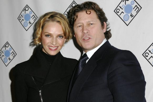 http://static.thehollywoodgossip.com/images/gallery/arpad-busson-and-uma-thurman-photo_582x388.jpg