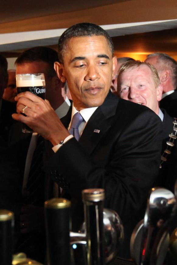 barack-obama-in-ireland_582x873.jpg