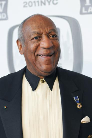 Bill Cosby on Trayvon Martin Case: Blames Gun Ownership