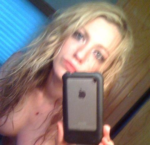 Blake+lively+pics+iphone