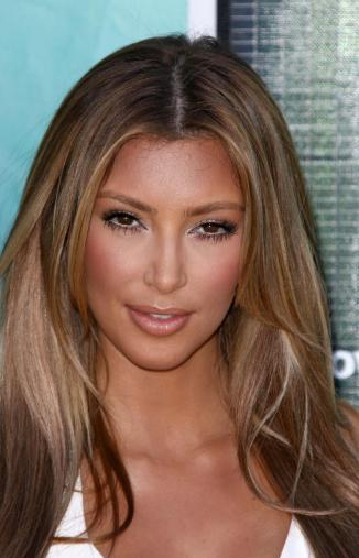 Olive Skin Tone With Blonde Hair | www.pixshark.com ...