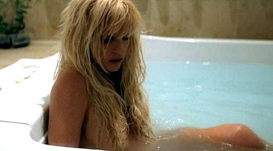 Gonna lie, Jamie lynn spears nude in shower has fabulous