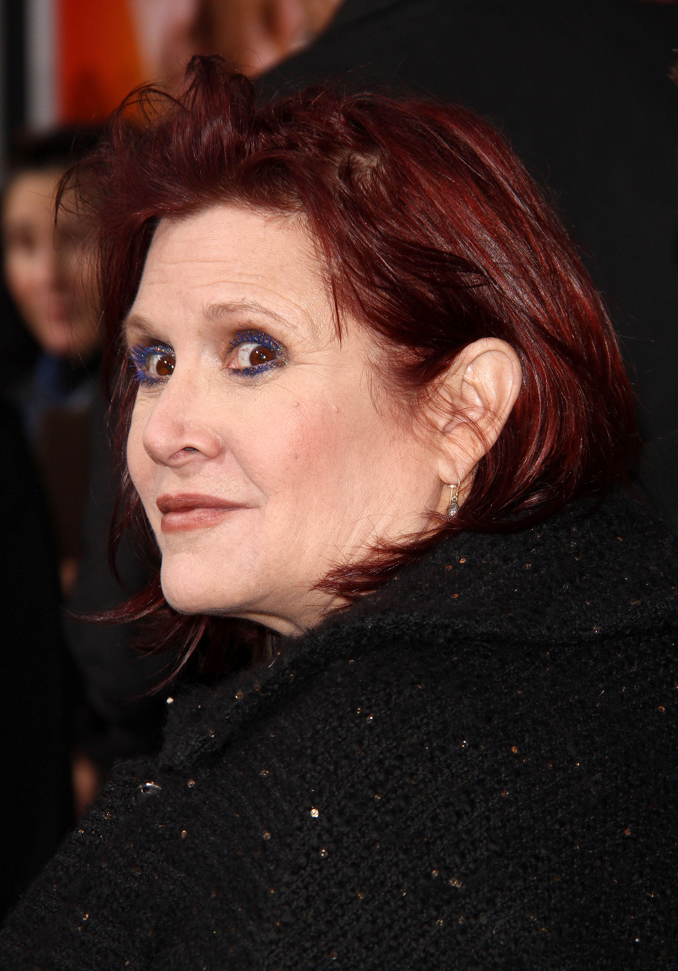 carrie-fisher-picture.jpg