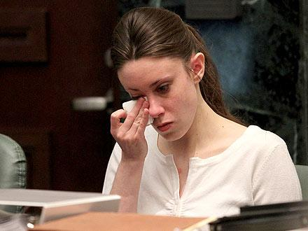 casey anthony hot body contest pictures. Casey Anthony Picture