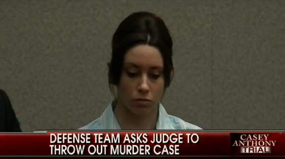 casey anthony trial pictures. Casey Anthony Trial Photo
