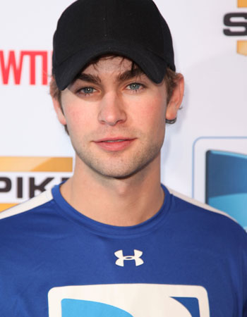 chace crawford hot. Chace Crawford at the Beach