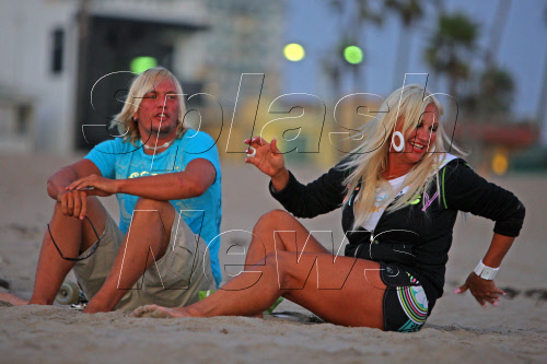 linda hogan wife. Charlie Hill and Linda Hogan