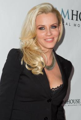 Kendra Wilkinson on Jenny McCarthy Playboy Spread: You Go Girl! » Gossip