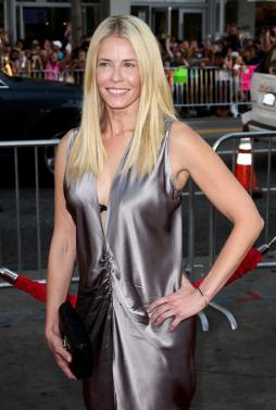 Celeb GOSSIP » Chelsea Handler Sitcom Axes Three Cast Members