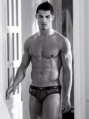 cristiano-ronaldo-underwear-picture.jpg