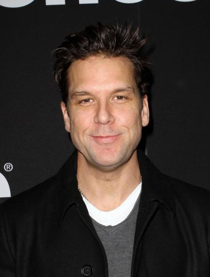 dane cook photograph 434x572 Dane Cook Cracks Joke About Colorado Shooting: Too Soon? Too Unfunny?