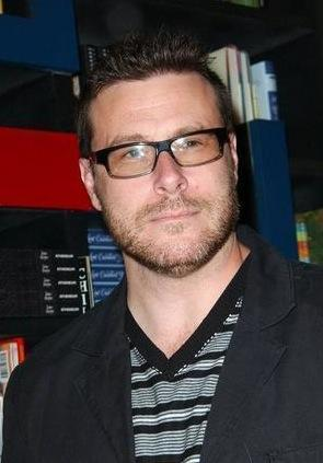Dean Mcdermott Pictures