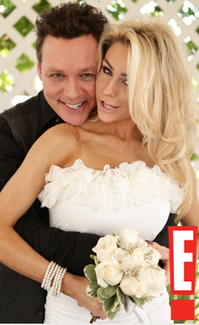 doug-hutchinson-and-courtney-stodden-wed