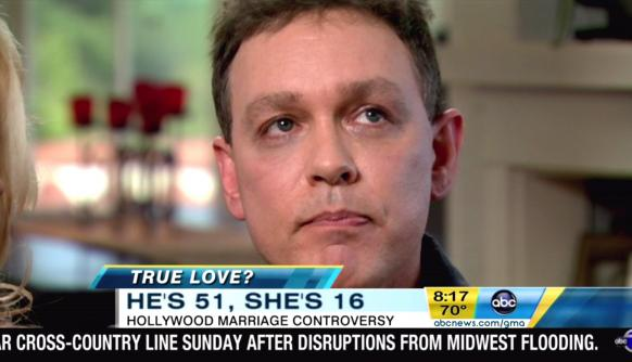 doug hutchison,doug hutchison videos,doug hutchison gallery,doug hutchison photos,doug hutchison movies,doug hutchison net worth,doug hutchison marries 16 year old,doug hutchison lovers unite,doug hutchison official site,