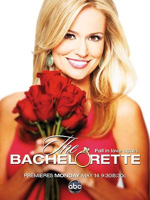 Bachelorette Spoilers 2012: Emily Maynard Men, Final Four Revealed