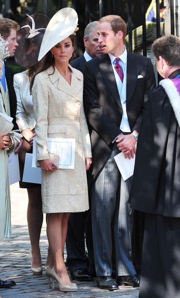 wedding kate middleton-9