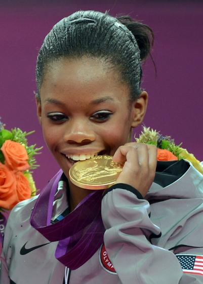 http://static.thehollywoodgossip.com/images/gallery/gabby-douglas-hair_401x561.jpg