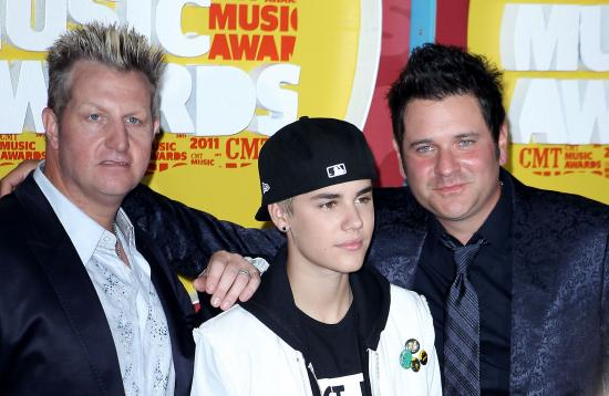pics of justin bieber. No event is complete without a Justin Bieber sighting, of course,