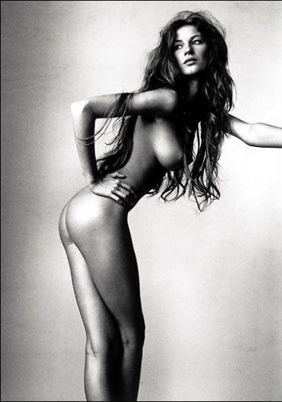 Gisele Bundchen Nude Pic. The men claim they were shot at while attempting ...