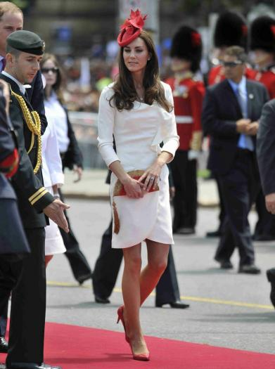wedding kate middleton-11