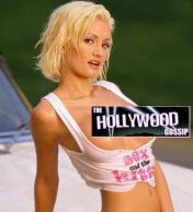 holly madison naked gallery