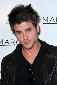 Jared Followill Photo