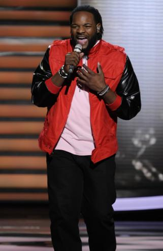 american idol contestant lies about father essay