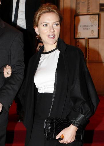 johansson photo 362x507 Christopher Chaney Identified as Scarlett Johansson, Mila Kunis Phone Hacker