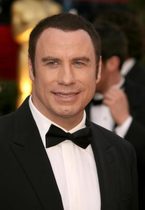 John Travolta testified that his son had a history of seizures and for the ...