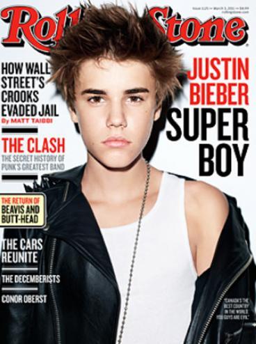Justin Biebers Address on Justin Bieber New Hairstyle X Justin Bieber New Hairstyle