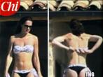 kate middleton bikini pics 147x110 Kate Middleton Nude Photos Published By Chi Magazine