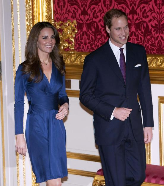 revealing dress worn by kate middleton at a 2002 charity event. for a Kate+middleton+dress