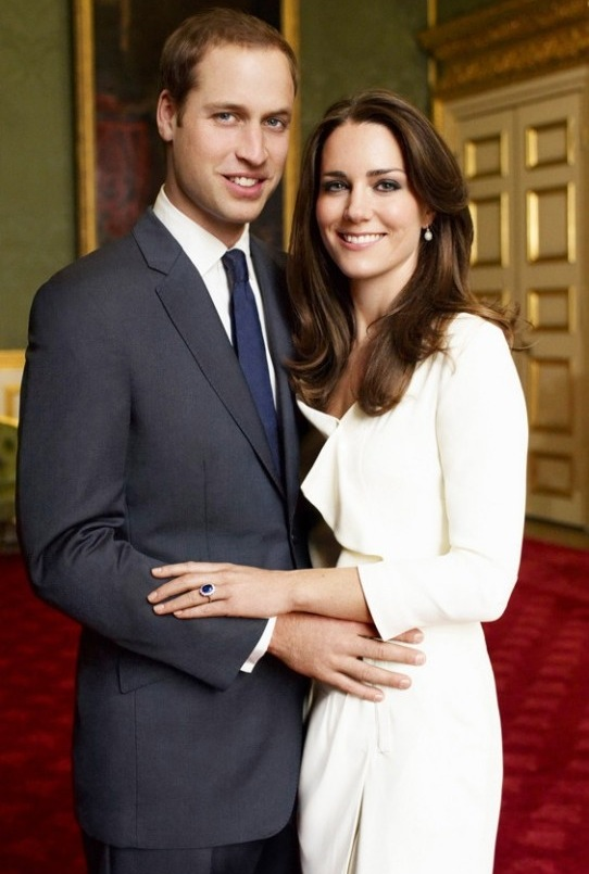 kate middleton bodyguards kate. Buy Kate Middleton#39;s dress