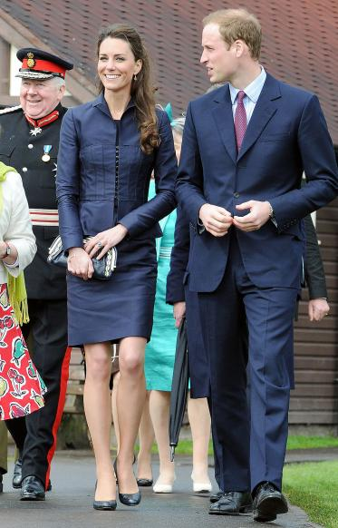 kate middleton prince william pictures. Kate Middleton, Prince William