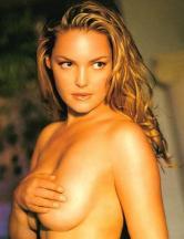 katherine heigl nude pics