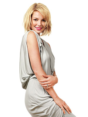 http://static.thehollywoodgossip.com/images/gallery/katie-heigl-picture.jpg