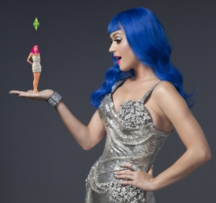 http://static.thehollywoodgossip.com/images/gallery/katy-perry-sims.jpg