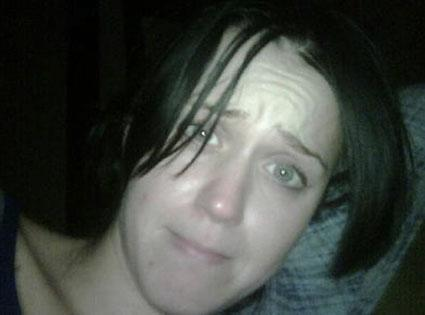 katy-perry-without-makeup_425x315.jpg